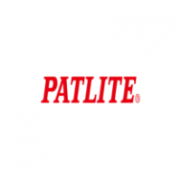 Patlite Products